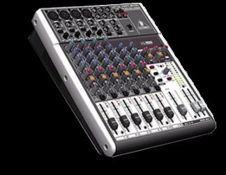 behringer-xenyx-1204-mixer