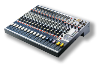soundcraft-efx12-mixer